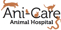 Ani-Care Logo